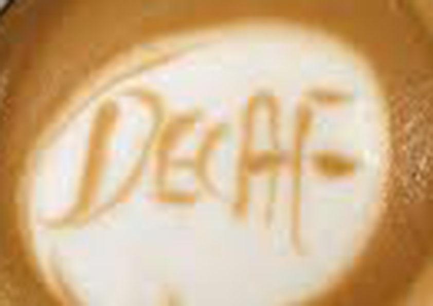 o kávě