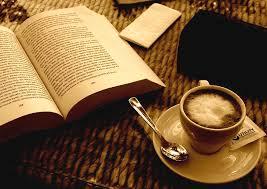 Zajímavosti o kávě