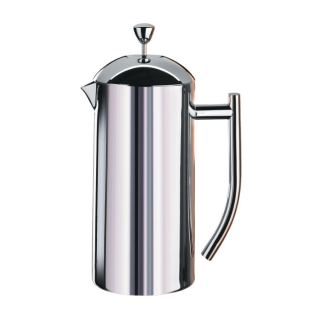 French Press Frieling Ultimo 500ml